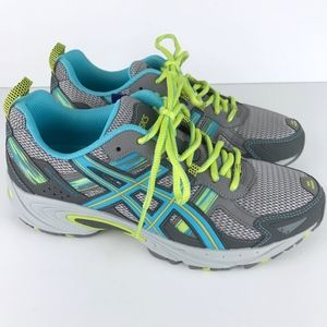 Asics |  Women's GEL Venture 5  Running Shoe - NIB